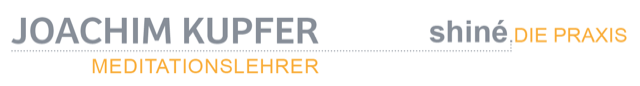 Joachim Kupfer Logo