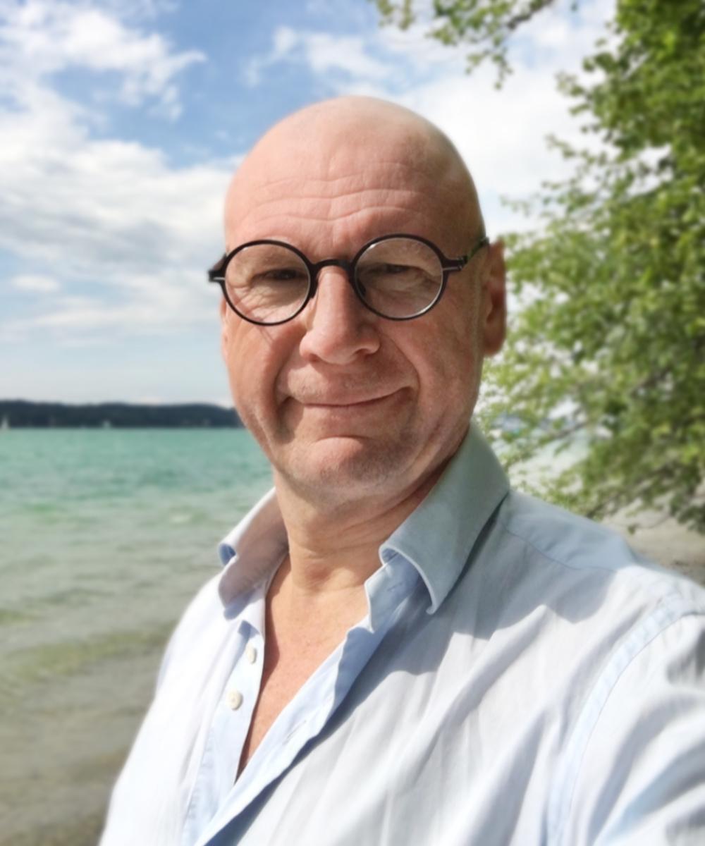 Joachim Kupfer